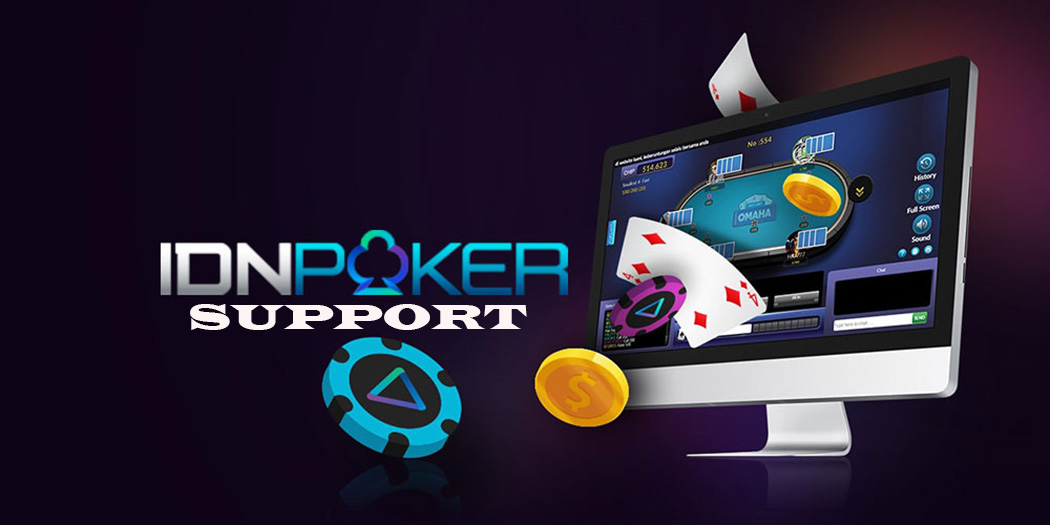 Benefits of playing the IDN poker online poker site
