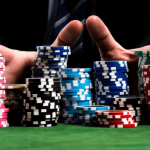 Gambling That You Would Have The Ability To Easily Proper Instantly