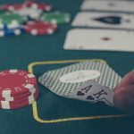Secrets And Techniques Your Mother And Father Never Advised You About Gambling
