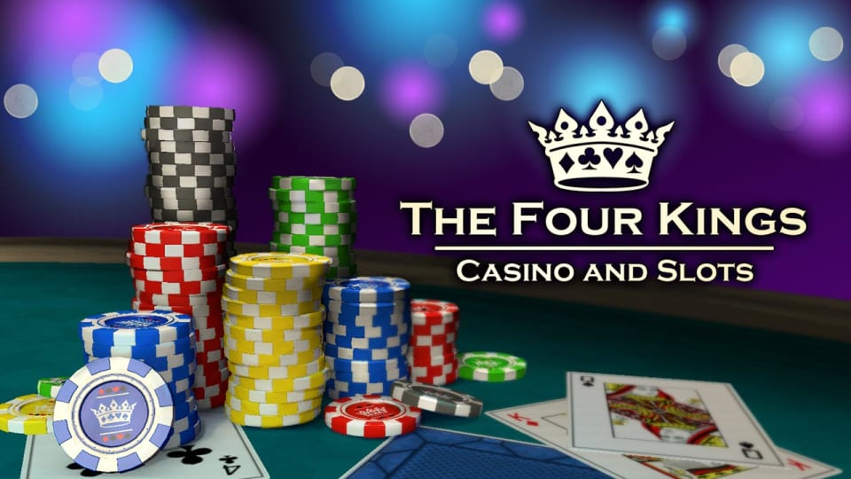 Prime Online Casino Selections